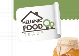Portfolio-Banner_HellenicFoodTrade_05